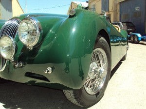 coches 038